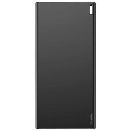 PowerBank Baseus Choc 10000mAh (PPALL-QK1G) Black